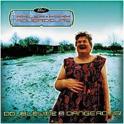 Doublewide and Dangerous Full Download