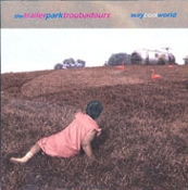 Way Cool World - CD OUT OF STOCK. Download Only.
