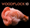 Woodflock 11! 2020 - EARLY BIRD SPECIAL